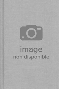 Vignette du livre Astronomica: galaxies, planètes, étoiles, cartes constellations